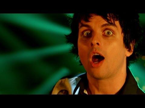 Green Day - Kill The Dj