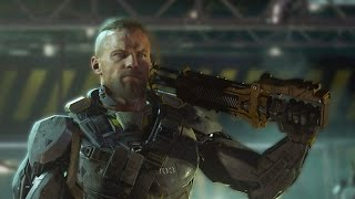 Call of Duty Black Ops 3: Winning with the Ruin Specialist - Best in Class