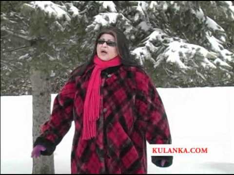 Neima Djama Miguil : Heesta Xarbi  - Somali Heeso, Somali music