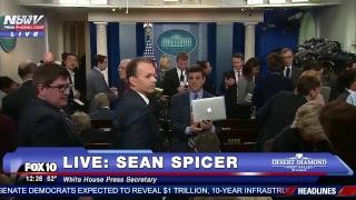 LIVE: Tom Price Hearing - Trump