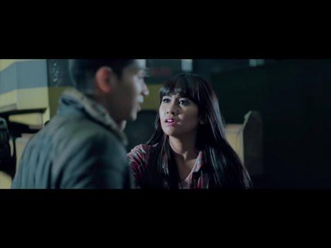 Lyla - Kamu Cantik Kamu Baik (Official Video Clip)