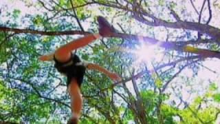 Watch Regurgitator Kong Foo Sing video