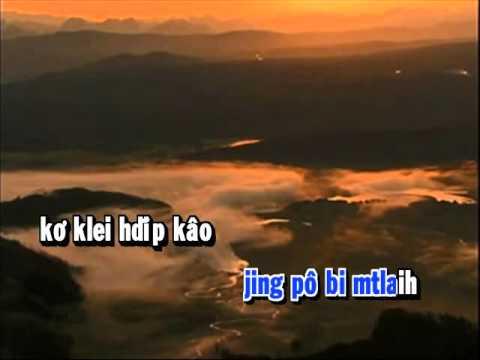 Klei Khap khua yang (HD Video)