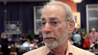 Marc Ratner talks MMA in New York, Mayweather vs. Pacquiao and more