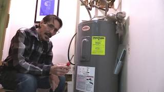 Quick Tip Tuesday - How To Cut Your Electric Bill   Missouri Wind and Solar