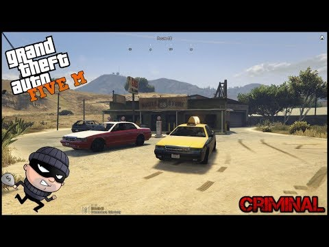 download gta 5 roleplay