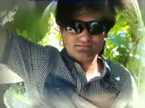 mere dil cich tera babu man (shani)