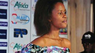 Udushya TWOSE twabaye muri MISS RWANDA 2019||MUSANZE