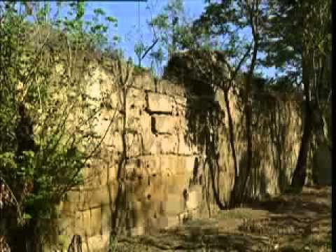 Дербент Джума мечеть Дербентская крепость