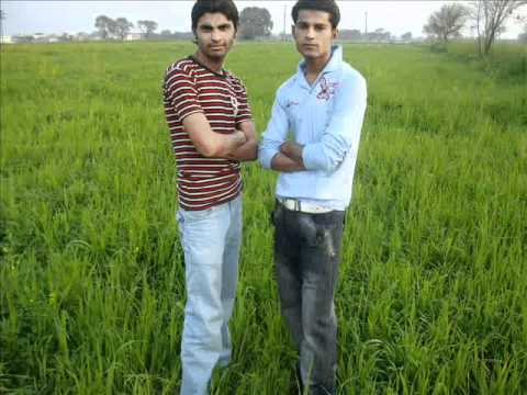 Hay Hay Jawani Qar Di.wmv video