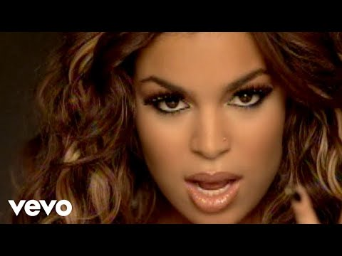 Jordin Sparks - Sos Let The Music Play