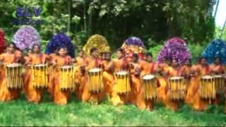 Malayalam Instrumental Music - Vanitha Sinkarimelam |  Instrumental 4