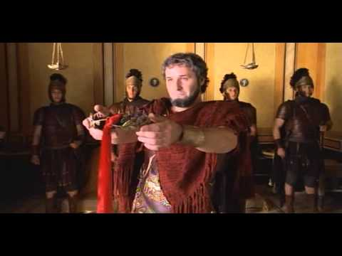 nero o imperador de roma dublado avi