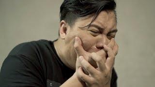 LAPTOP vs MOBILE GAMING - Short Film [Sad Story] [Indo Sub]