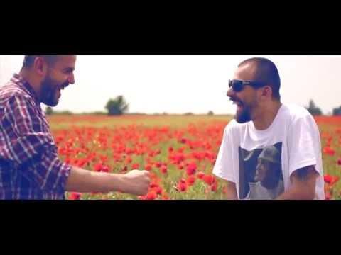 Dragonu & AFO - Prieten Adevarat (Official Video)