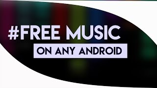 Best & Easiest way to Download Music on Any Android! [No Root]