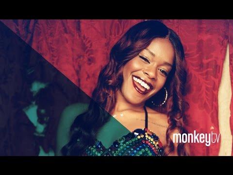 Monkey Loop #32: Azealia Banks, Metronomy e Kendrick Lamar