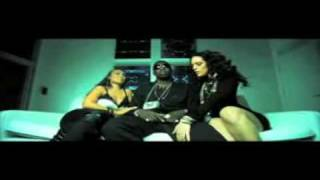 Gucci Mane- I Want Her- The State vs Radric Davis