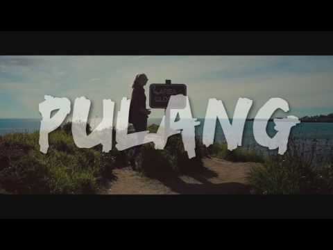 Float - Pulang cover with Lyrics