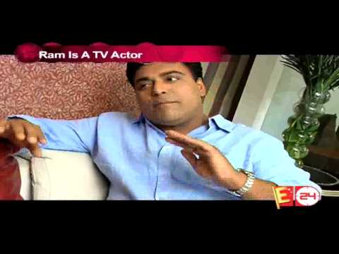 Confessions - Ram Kapoor Part 2