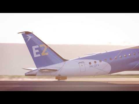E190-E2 Vmu test