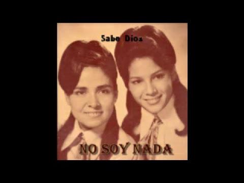 07.Martha Y María-Sabe Dios