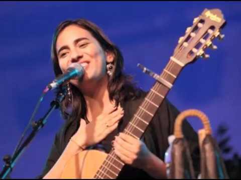 Marta Gomez - Paula Ausente