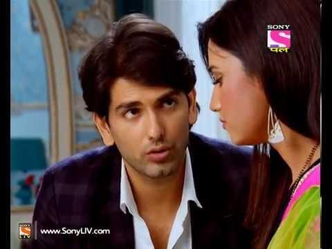 Ek Rishta Aisa Bhi - एक रिश्ता ऐसा भी - Episode 74 - 25th November 2014 video