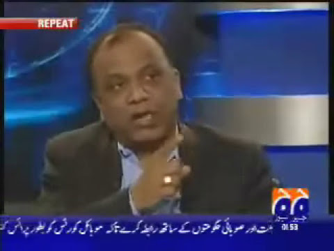 Watch Live Geo TV GeoTv News Online Urdu