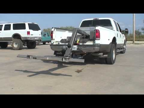 Independent Wheel Lift Tow Truck Wrecker Rollback.html | Autos Weblog