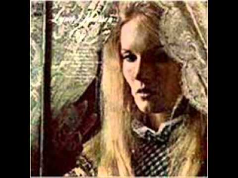 Lynn Anderson - Tonight My Baby