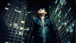 [DJ SUNNY]Midnight DJ