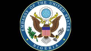 Nigerian Scammer threatens to KILL Nigerian ScamBaiter!