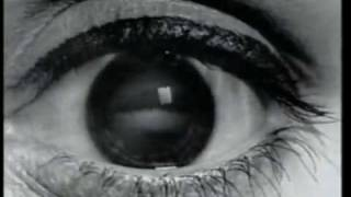 Watch Suzanne Vega Tom