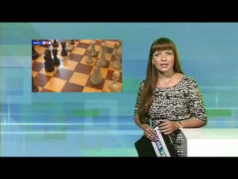 Десна-ТВ: День за Днём от 25.07.2016