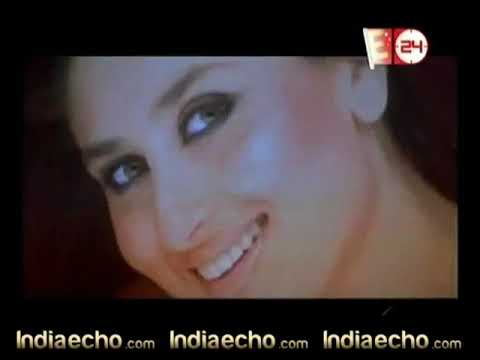 Indiaecho - 36 Chaina Town Movie Video Song - Dil Tumhaare Bina video