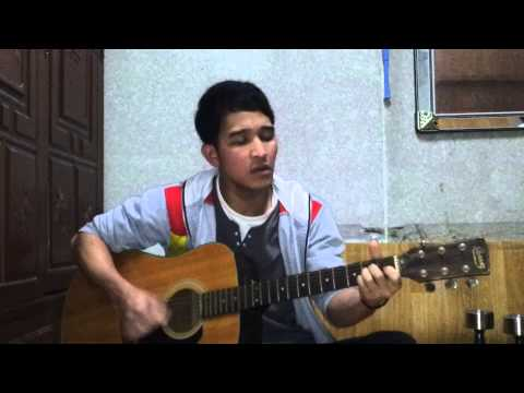 ARIEL DARA cover by ARY