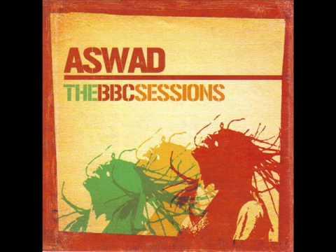 Aswad - Your Recipe