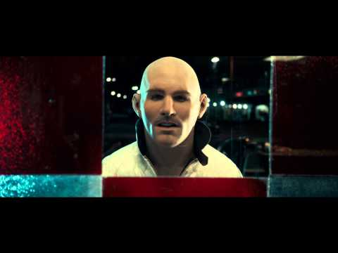 Radio 1 Rescores: Drive, Curated By Zane Lowe (Trailer)