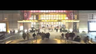 Shopping2 4 1