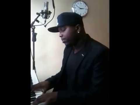 Neville D Sing Afrikaans video