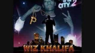 Watch Wiz Khalifa Be Easy video