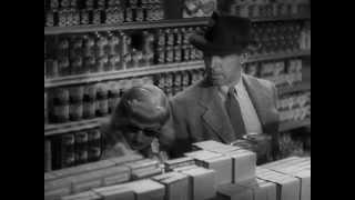 Classic Movie Hub's Film Noir Quintessentials