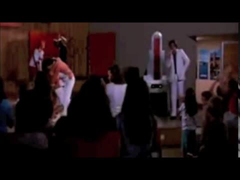 Cristal Gratuito (canción full)