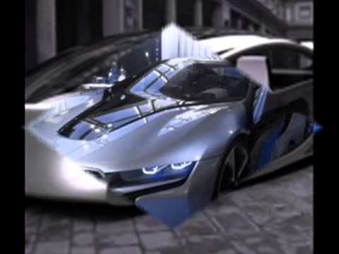 Future Cars Real Upcoming Till 2050 No Need More Gasoline