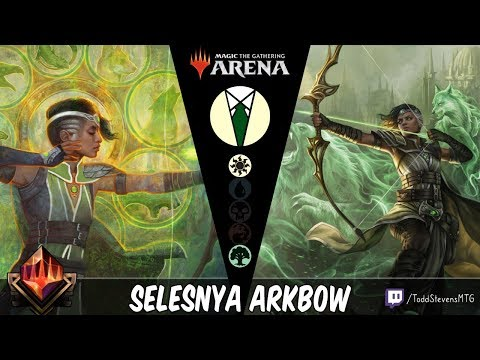magic the gathering arena android apk