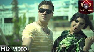 Sebrat Sahab - Emroz OFFICIAL VIDEO
