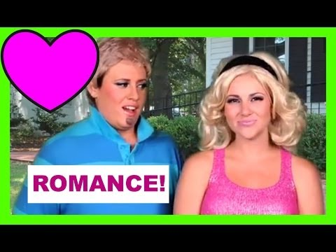 How To Be Romantic: Dating Advice