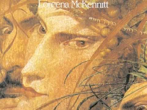 Loreena Mckennitt - In Praise of Christmas