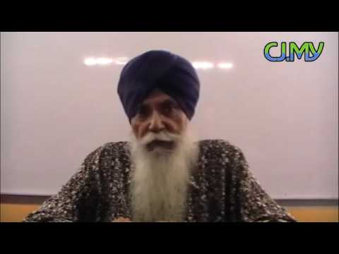 Gurdwaras: It's our constitutional right